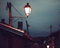 В Ижевске организуют ночную экскурсию в честь Дня семьи, любви и верности