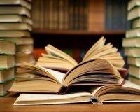Самарская Набережная на день превратится в книжную ярмарку