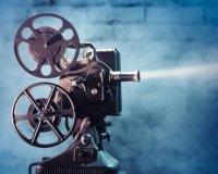 В Самаре бесплатно покажут кино