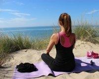 Йога-сплав «Путь Здравия» пройдет в Удмуртии