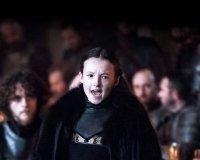 «Игра престолов» закончится на 7 сезоне