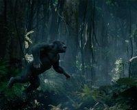 """""""Синема Парк"""" покажет оригинальную версию фильма """"Тарзан. Легенда"""""""