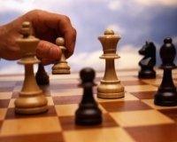 Заявка Югры одобрена - по 2020 год включительно округ примет 4 крупнейших шахматных турнира