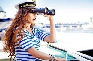 Яхты и катера напрокат в Тольятти: все на борт!
