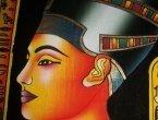 «Египетские ночи» и «Гамлет» в исполнении оркестра