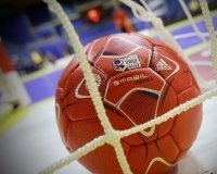 На Олимпиаду в Рио-де-Жанейро поедут гандболистки Тольятти