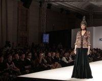 Презентация казахстанских дизайнеров пройдет в Караганде