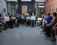 Встреча клуба родителей пройдет в Ижевске