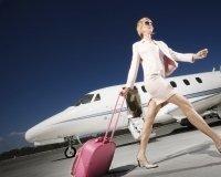 Какой авиакомпанией летать на отдых?