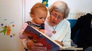 «Репка» отдыхает. 5 оригинальных книг для чтения с ребенком