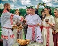 Сегодня в Тольятти стартует фестиваль «Трезвая Россия»