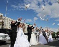 В Сургуте отметят День семьи, любви и верности
