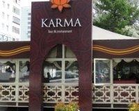 Челябинский ресторан Karma открылся после реконструкции