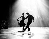 В Челябинске пройдёт бесплатный танцевальный опен-эйр