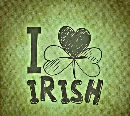 Открытие: квест-комната «Ирландский паб»