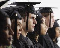 В Тюмени появится первый студенческий кампус