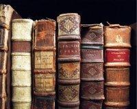 В самарской библиотеке пройдет ЛИТпятница