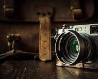 Тюменцев приглашают на открытый урок по фотографии