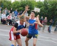 В Казани пройдет неофициальный чемпионат мира по баскетболу один на один среди мужчин и женщин