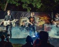 В Тольятти пройдёт фестиваль «Рок не ради денег»