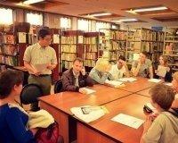 В Тольятти состоится открытая встреча с преподавателем и носителем японского языка