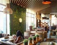 В центре Казани открылась кофейня «BeanHearts Coffee»