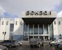 В Сургуте состоится общественное обсуждение проекта нового ж/д вокзала