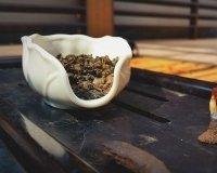 Тюменцев приглашают на дегустацию краснодарского чая