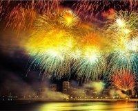 В Казани 30 августа – нерабочий праздничный день