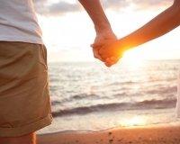 Тюменцам расскажут, как вернуть страсть в отношениях