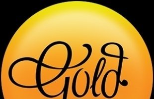 Gold fit & SPA