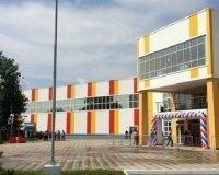 ФОК «Труд» будет доступен для жителей Тольятти только в сентябре
