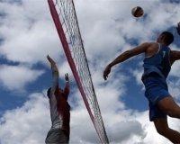 Летний Кубок «Зенита» пройдет с 5 по 7 августа на новой площадке
