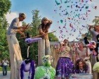 13 и 14 августа на улицах Казани пройдут десятки культурных событий