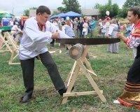 В Белгородской области пройдет фестиваль «Я – русский крестьянин»