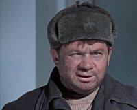 28 июля в летнем кинотеатре Тольятти покажут фильм с Евгением Леоновым
