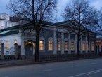 Пушкин и Казань: казанские коллекции в музеях России