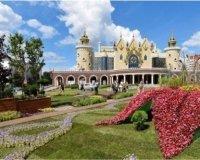 Казанцам бесплатно покажут «Пиковую даму» под открытым небом