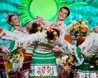 Жителей Самары приглашают на фестиваль национальных культур