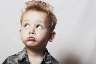 Путеводитель: детские парикмахерские Тольятти