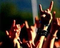 27 июля в Казани пройдет двухчасовой, «цветочный» рок-концерт