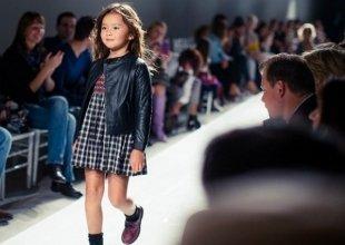 На пути к мечте: модельные агентства и школы Тольятти