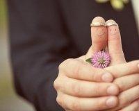 Число браков в Тольятти выросло в два раза. Статистика за июнь