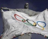 Тольяттинские спортсмены допущены до Олимпиады в Бразилии