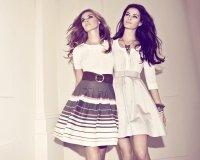 Тюменских красавиц приглашают на кастинг моделей