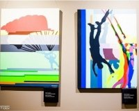 Казанцы увидят «Сны о городе» - выставку Сергея Овсейкина