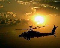 В Тольятти построят вертолётный центр