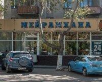В Караганде открылась новая столовая бизнес-класса «Rational»