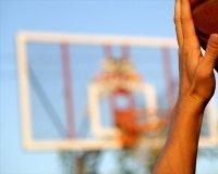 Не за горами турнир по баскетболу Fly&Jump в Кургане