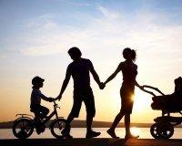 «Thе First Family Fеst» в эти выходные пройдёт в Иркутске